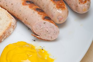 German wurstel sausages 034.jpg
