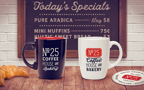 Hanley Font Collection in Script Fonts - product preview 13