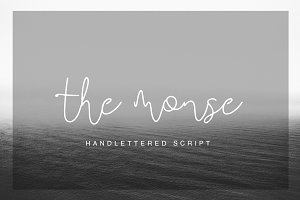 The Monse
