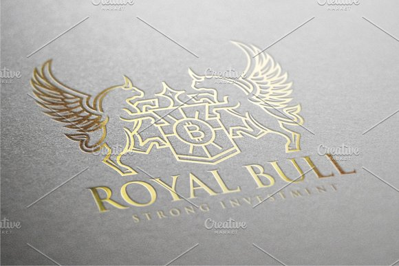 Royal Bull Investment