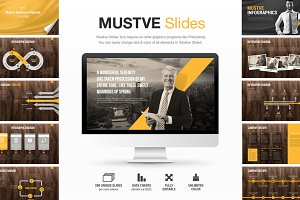 Mustve Powerpoint Slides