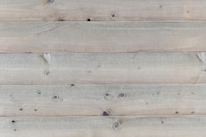 dim light brown wooden background