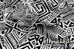 Ethnicality