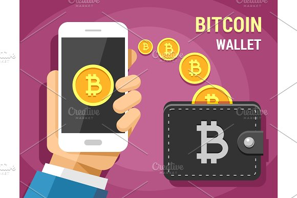 Bitcoin And Mobile Banking