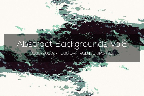 Abstract Backgrounds Vol8