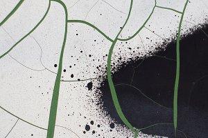 graffito map