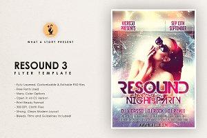 Resound 3