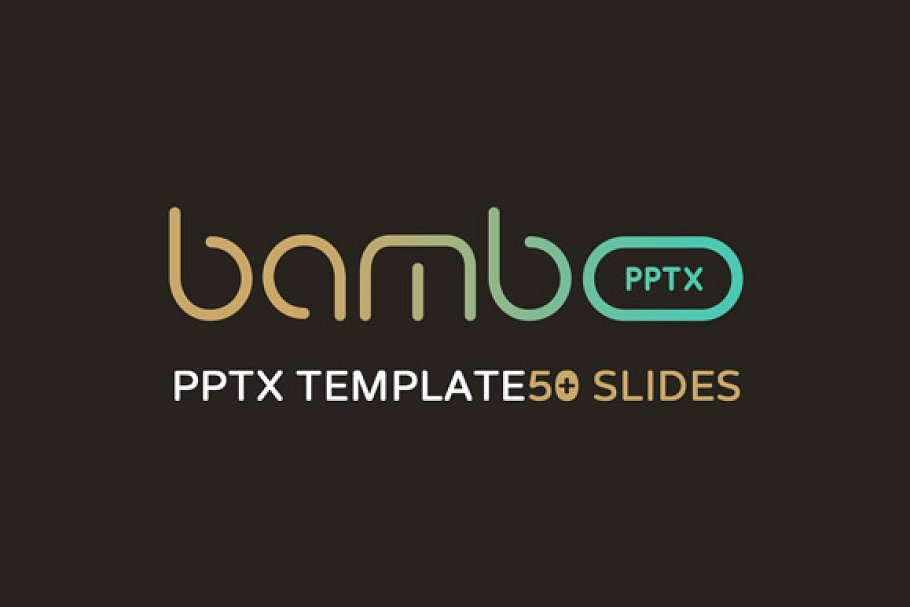 Elegant Ppt Template For Products Powerpoint Templates