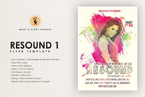 Resound 1