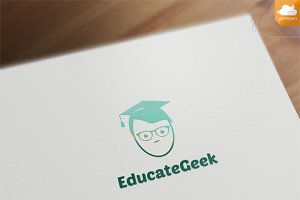 EducateGeek