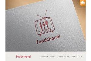 Food Chanel