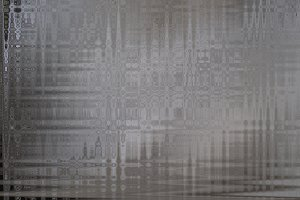Gray background. Abstraction.