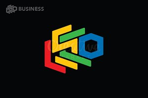 LSCO Logo