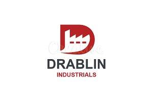 D Factory Logo