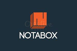 N Box Logo
