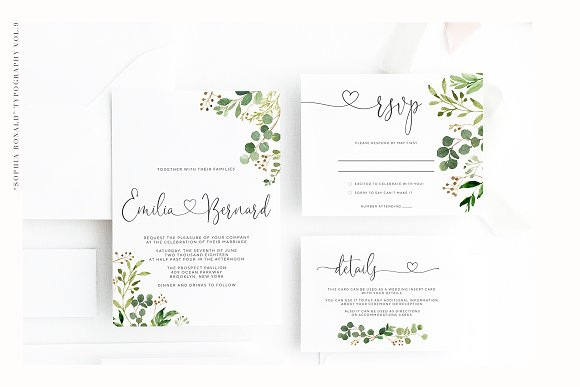 Sophia Ronald // Lovely Script Font in Script Fonts - product preview 16