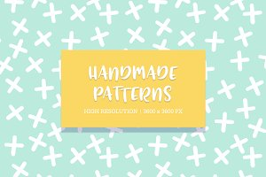 Handmade Patterns