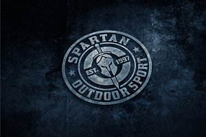 Spartan Outdoor Sport