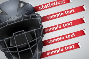 Background of Baseball Statistics