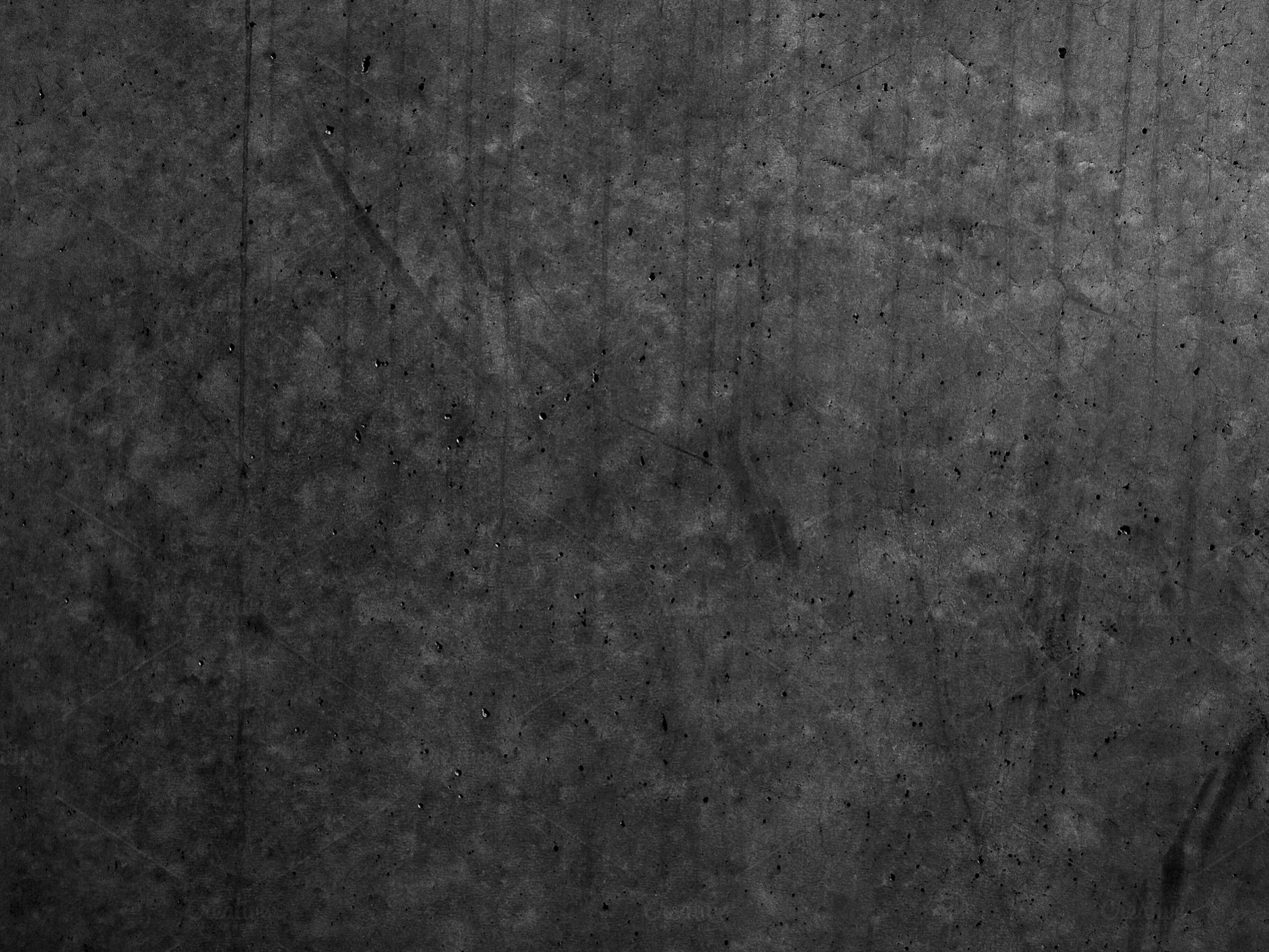 grunge dark grey concrete texture background | High ...