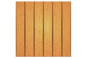 color wooden texture