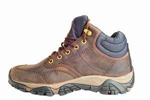 Hikong boot