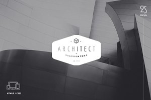 2Simple Architect Coming Soon
