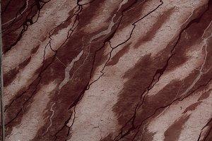 dark grunge stone texture background