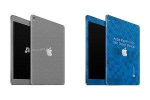Apple iPad Pro 10.5 Tablet Skin
