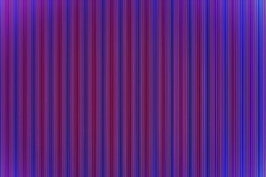 Razor sharp red and purple vertical lines texture background