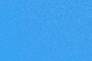 Cyan noise grainy texture background
