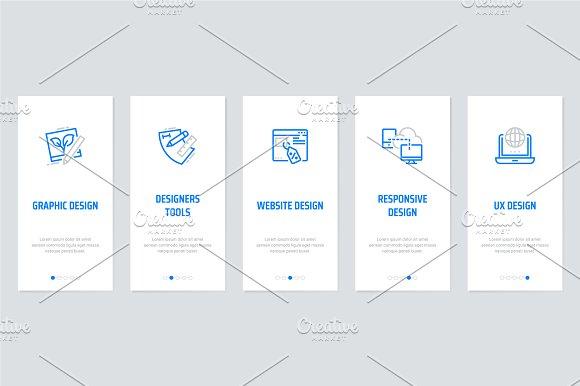 Design Metaphors Cards