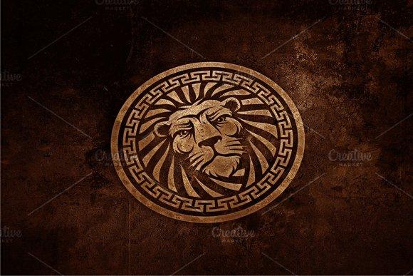 King Coin