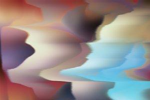 Wave Distortion 3