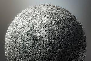 Turkic texts