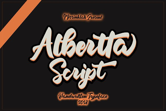 Albertta