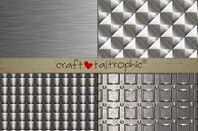CraftTextures Metal Vol.2