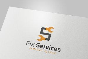 Fix Services