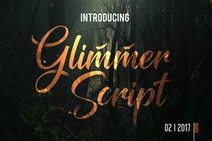 Glimmer Script