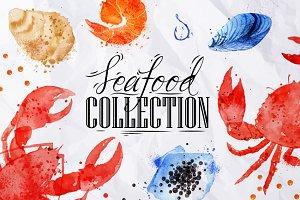 Set Seafood