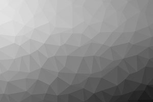 25 Polygon Backgrounds + Freebie!