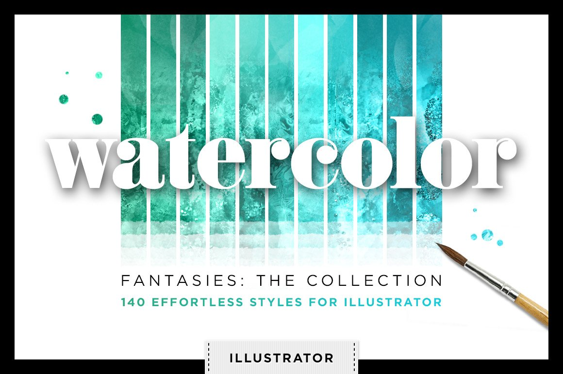 15 Illustrator Add-ons That Will Blow Your Mind ~ Creative