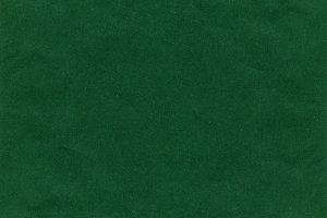 dark green paper texture background