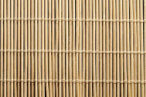 bamboo sticks background