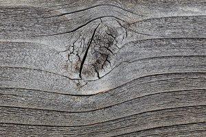 Grey Vintage Wood Background