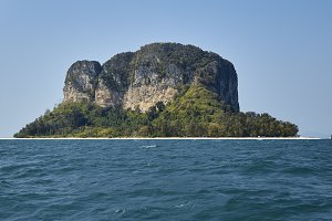 Sea View Thailand Travel ideas Summer