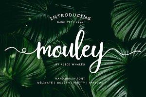 Mouley