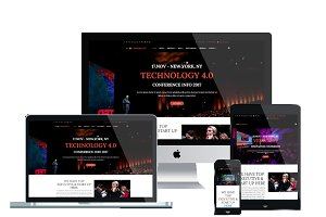 ET Conference – Conference Theme