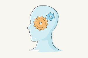 Mind Gears