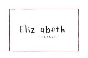 Elizabeth Classic